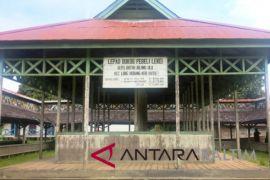 Kampung di Mahulu pasang internet majukan ekonomi