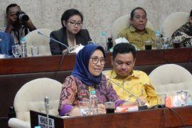 Komisi X DPR soroti mutu pendidikan  di wilayah perbatasan