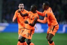 Klopp tahu cara kalahkan City di perempat final Liga Champions