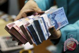 TAPD Penajam diingatkan tagih dana kurang salur Rp130 miliar