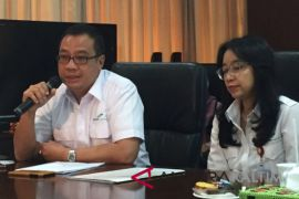 AP I ambil alih Bandara APT Pranoto Samarinda
