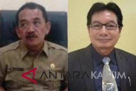 Dua pejabat Samarinda ikut seleksi calon wawali