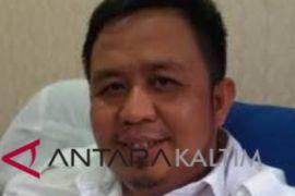 Ikasi agendakan Kejurnas piala Gubernur Kaltim