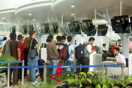 Sepinggan Airport second best in the world