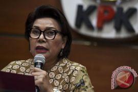 KPK awasi dinasti politik di daerah