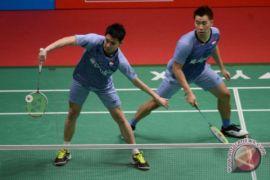 Indonesia tekuk Korsel 3-2 untuk pastikan juara grup