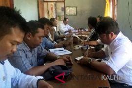 DPMK Mahulu ingatkan pentingnya sinergitas majukan kampung
