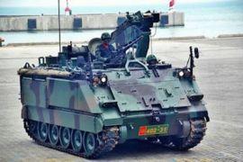 Kostrad investasi tank angkut siswa PAUD tenggelam di Purworejo