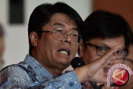 Menteri BUMN rombak total direksi Pertamina
