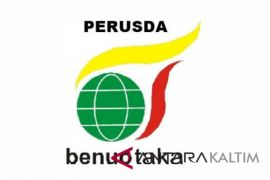Perusda Benuo Taka targetkan setoran Rp1,5 miliar