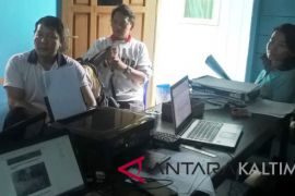 BUMDes Kirap Bangun kelola tiga usaha untuk dongkrak pendapatan