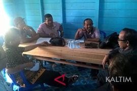 Unair teliti perkembangan kampung di Mahulu pasca-UU Desa