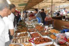Dinas Pariwisata akan gelar lomba kuliner khas