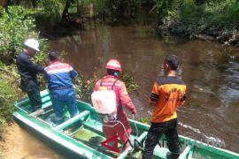 1.113 warga Penajam belum terima kompensasi dari Pertamina