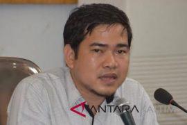 KPU: Sengketa Pilkada harus penuhi