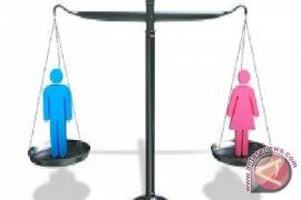 DKP3A: Kesenjangan peran laki-laki dan perempuan Kaltim