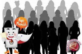 KPPI Kaltim dorong perempuan berani berpolitik