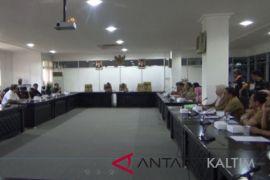 DPRD Paser minta dialokasikan kembali dana ternak sapi