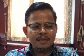 TAPD Penajam fokuskan penyelesaian program 2018