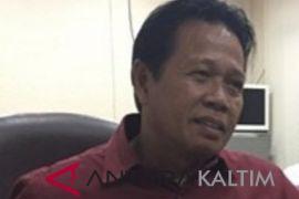 Pembangunan Hotel Islamic center Samarinda diprotes warga