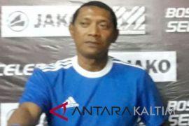 Perseru siap hadang ambisi Mitra Kukar