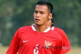 Charis Yulianto ingin memperbaiki prestasi Borneo U-19