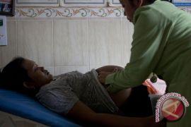 Pemkab Mahulu siapkan rumah singgah ibu hamil berisiko tinggi