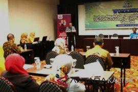 BKKBN Kaltim gelar workshop kesehatan reproduksi