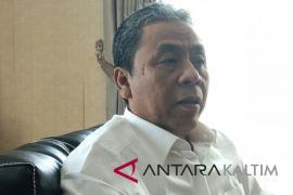 PAW anggota DPRD Penajam tunggu DPC Gerindra