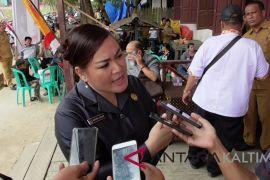 DPRD Mahulu minta masyarakat laporkan penyelewengan pembangunan