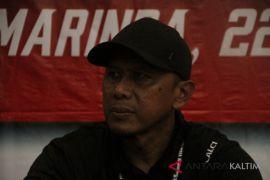 Mitra Kukar tanpa dua pemain inti hadapi Persib