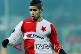 Borneo FC datangkan pemain Tunisia
