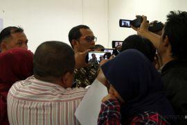 AJI Balikpapan gelar uji kompetensi jurnalis