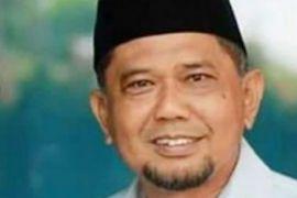 Wabup Penajam setuju pejabat pungli diberi sanksi