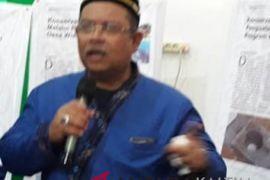 Kutai Timur canangkan Kampung KB di lima desa