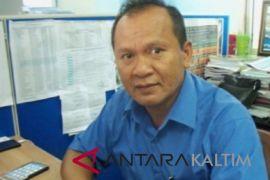 PDAM Samarinda lakukan pengurasan IPA
