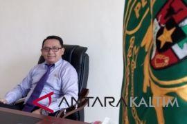 Pengadilan Negeri Penajam siap gelar sidang perdana