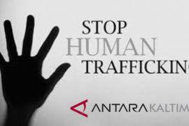 Pemprov Kaltim ajak perangi perdagangan orang