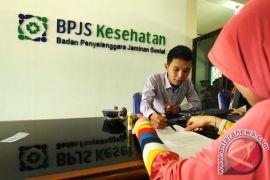Anggaran Program PBI-BPJS Penajam 2019 Rp21,5 Miliar
