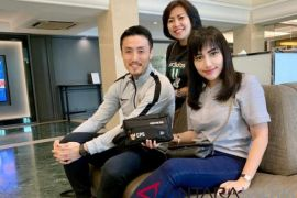 Indonesia Target Menang Hadapi Malaysia