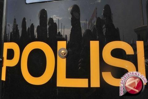 Polda: kondisi Kaltim aman terkendali