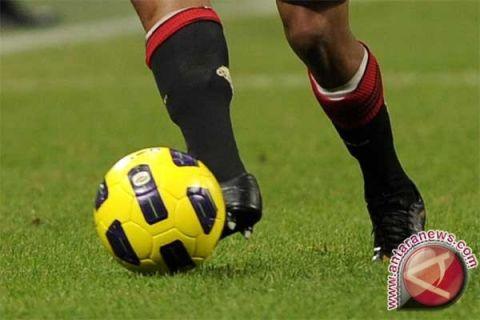 PSIS gantikan Bali United di Piala Gubernur