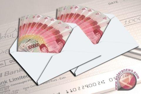 Tiga bulan insentif PNS Penajam belum dibayar