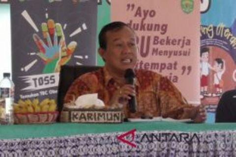 Dinkes: Mahakam Ulu masuk cakupan kesehatan semesta