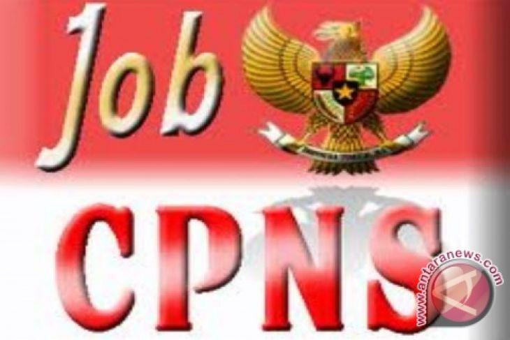 Kabupaten Penajam dapat kuota 160 formasi CPNS 2018