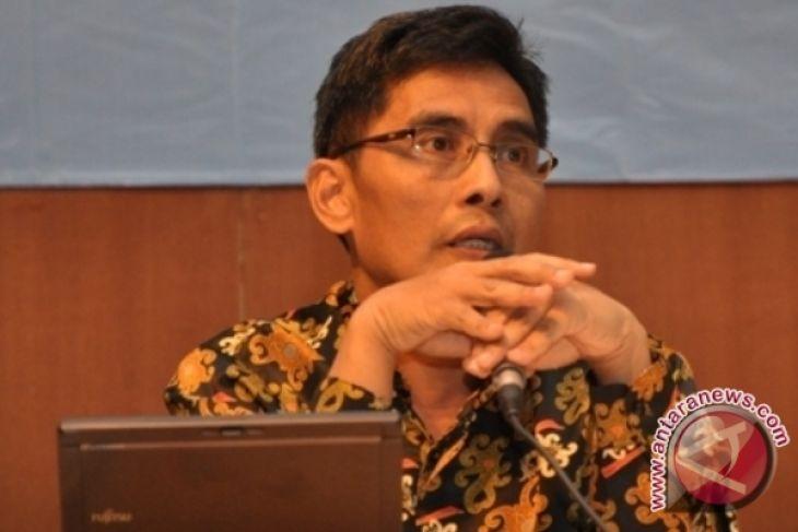 DPMPD Kaltim Sesalkan Permasalahan Dana Desa Long Merah