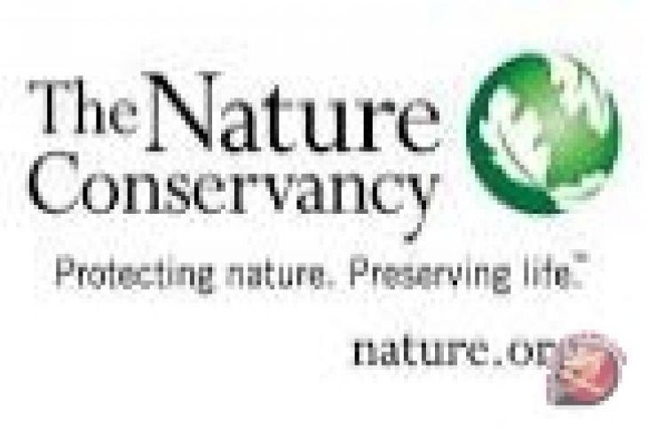 TNC sambut baik Perda perkebunan Kaltim