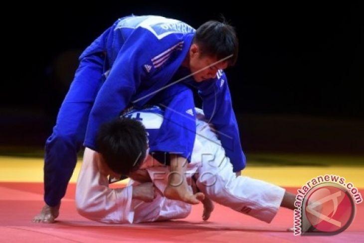 PB PJSI menargetkan medali Asian Games