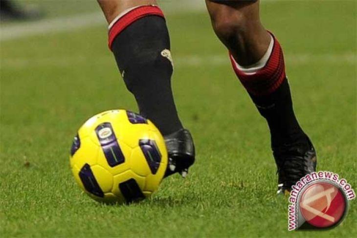 Borneo FC Larang Pemain Ikut Tarkam