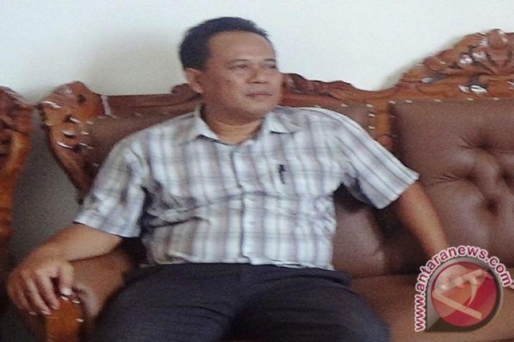 DPMK Mahakam Ulu sosialisasikan penggunaan bantuan keuangan